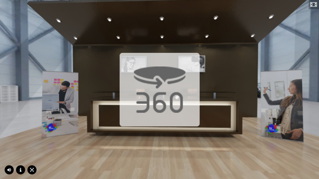 Ejemplo Acreditación 360